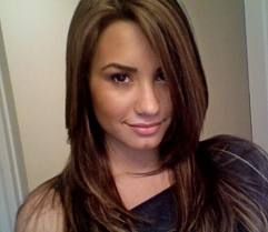 Short bob hairstyles dark brown hair highlights lookdark brown hair highlights 2011 red hair platinum highlights the size number red hair with blonde highlights should get slim highlights look lend pmusecretfo Choice Image