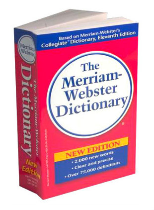 Dating definition webster dictionary