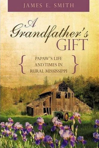 """""""A Grandfather's Gift"""""""