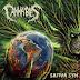 Cannabies - Sativa Syn 2015