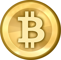 Bitcoin (Биткойн, BTC) криптовалюта и электронная платёжная система