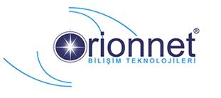 Orion Bilişim Teknolojileri Müşteri Hizmetleri İletişim Telefon Numarası  0(312) 397 64 41-71    ORİONNET BİLİŞİM TEK.TUR.SAN.TİC.LTD.ŞTİ. 2. Bundan sonra kısaca Orionnet olarak adlandırılacaktır Satıcı Firmanın Web Sitesi: www.orionnet.com.tr