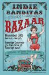 Indie Banditas Bazaar