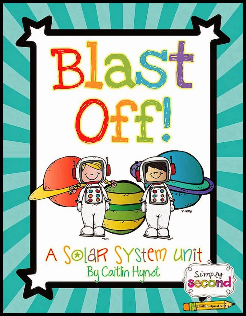 http://www.teacherspayteachers.com/Product/Blast-Off-A-Solar-System-Unit-688028