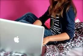 Jasa Update Konten, Produk Toko Online, Penulis Termurah