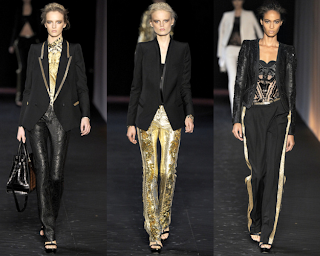 Roberto-Cavalli-SS2012-Flappers2