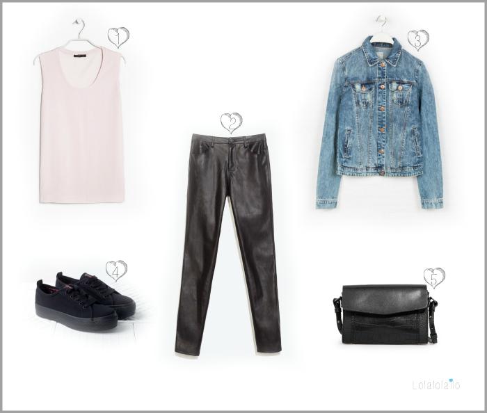 look_outfit_board_entretiempo_otoño_diario_comodos_lolalolailo_06