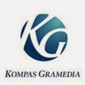 Lowongan Kerja Kompas Gramedia Terbaru Agustus 2014