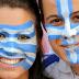 Οι Έλληνες αμφισβητούν τον τρόπο λειτουργίας της δημοκρατίας στην ΕΕ