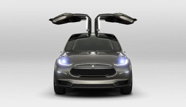 Car 2015 Models