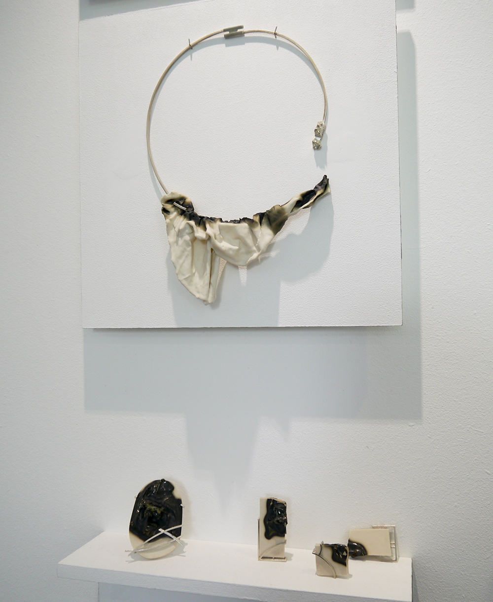 Duncan of Jordanstone College of Art and DEsign, DJCAD, degree show, #djcaddegreeshow, #djcaddegreeshow15, Degree Show 2015, Jewellery, jewellery and metal design, Sarah Marshall