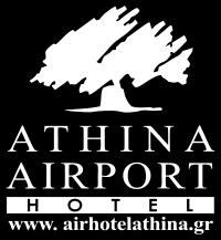 Αthina Airport Hotel