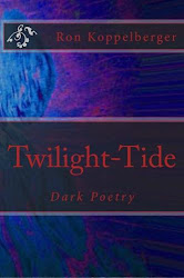 Twilight-Tide By Ron Koppelberger