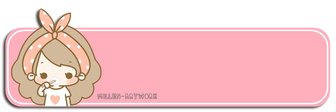 cute banner png