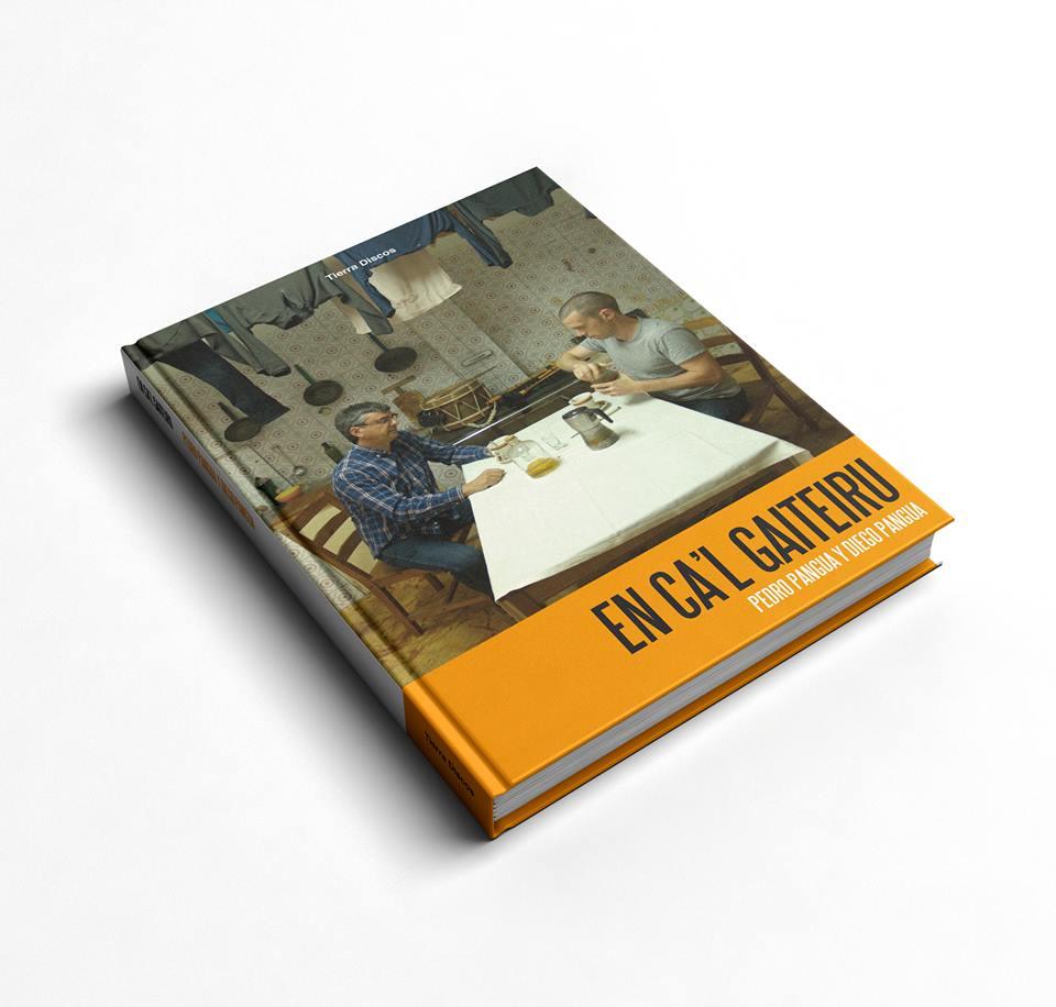 El llibru