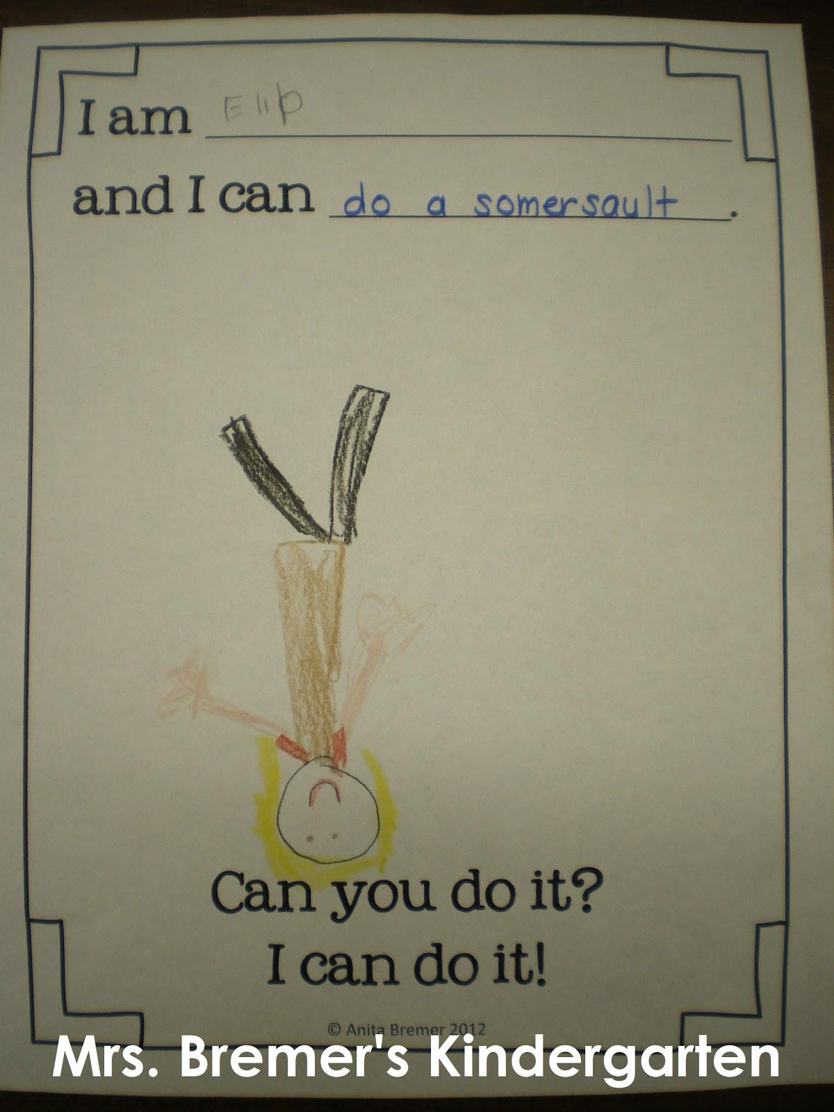 Five+Senses+Cut+and+Paste Mrs. Bremer's Class: 5 Senses Potato Head ...