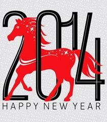 годишен хороскоп 2014