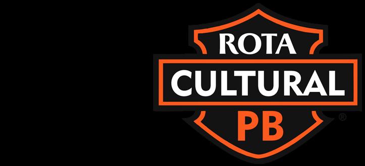 Rota Cultural PB