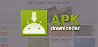 Download APK Apps From Google Play to PC