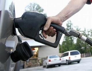 هل رائحة البنزين تسبب الوفاة؟