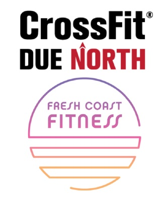 Fresh Coast Fitness