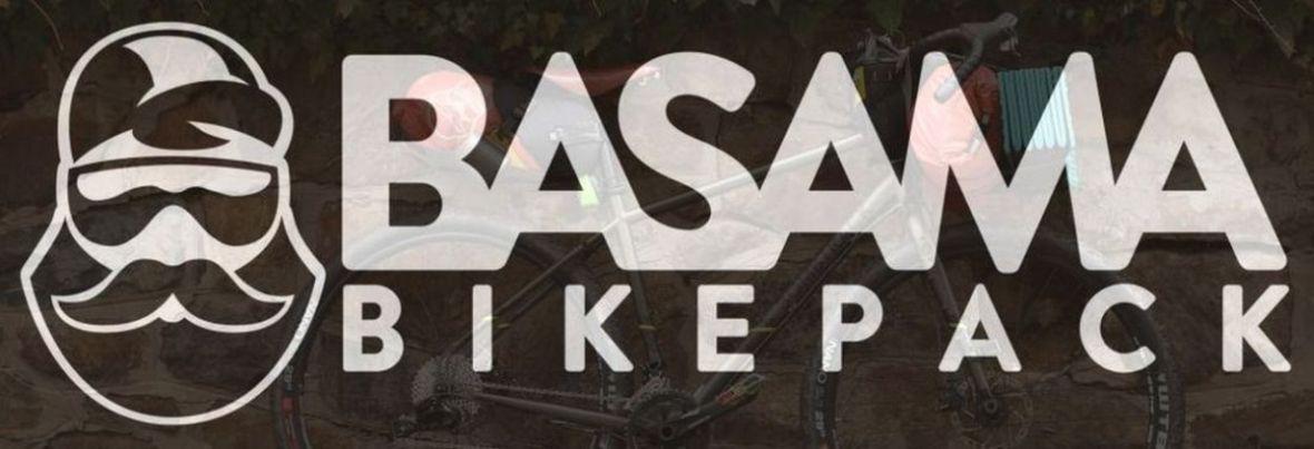 BASAMA BIKEPACK BLOG