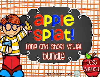https://www.teacherspayteachers.com/Product/Vowels-Apple-SPLAT-The-Bundle-1968500