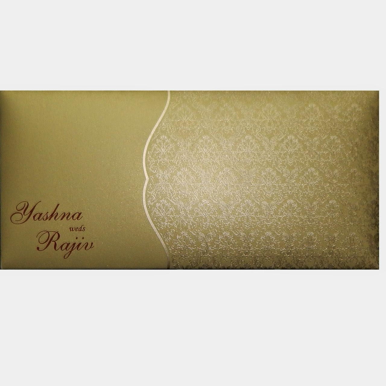 order indian wedding cards online - Indian Wedding Cards Online