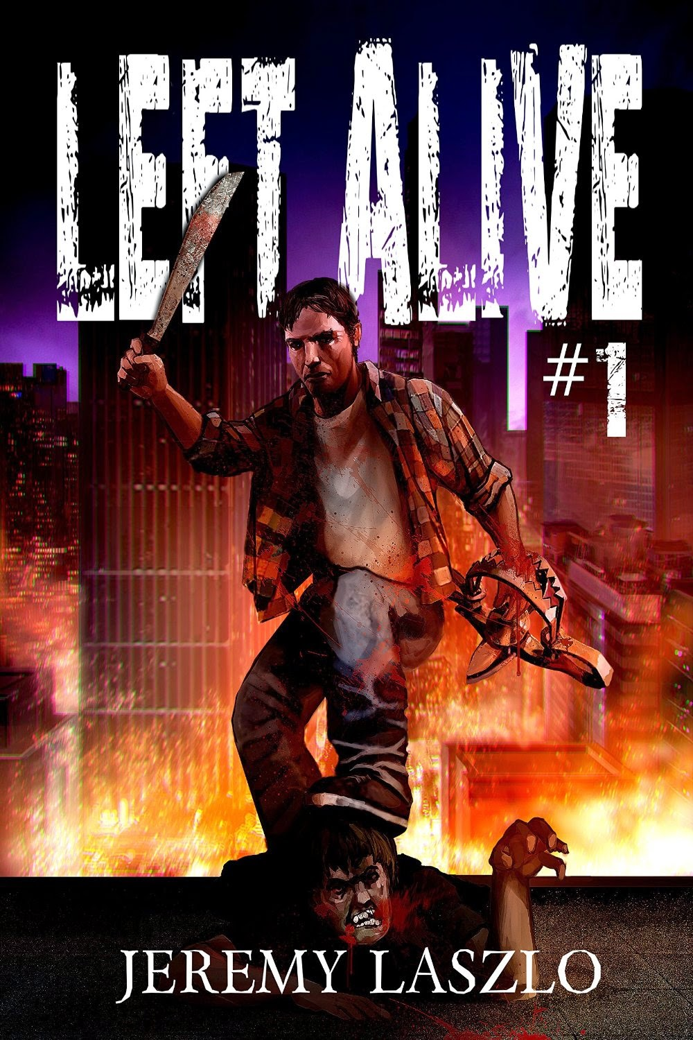 http://www.amazon.com/Left-Alive-1-Jeremy-Laszlo-ebook/dp/B00M9RNZDG/?tag=juleromans-20