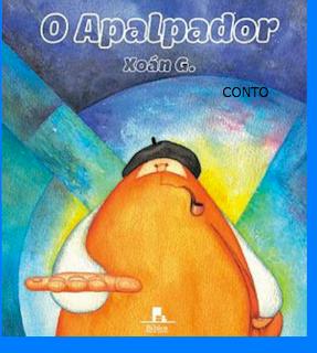 http://www.chiscos.net/almacen/lim/apalpador1/lim.swf?libro=apalpador.lim