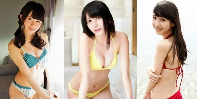 Kontes-Gravure-Solo-Kolaborasi-AKB48-Yang-Lain
