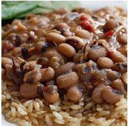 ... crock pot applesauce crock pot asian pork with mushrooms chicken ropa