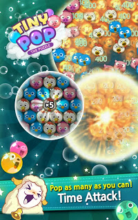 Game For Android Free Download Game Tiny Pop