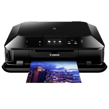 Canon PIXMA MG7160 Driver Download
