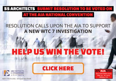 http://us1.campaign-archive1.com/?u=d03bf3ffcac549c7dc7888ef5&id=ea294ce385&e=[UNIQID]