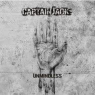 UNMINDLESS (EP) 2004