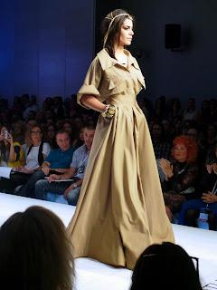 LKC,Loukia Kuriakou,Athens Xclusive Designers Week,AXDW,fashion week,fashion,awards,designers