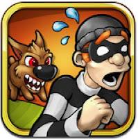 robbery-bob-game-for-ipad-tablet-hırsızlık-oyunu