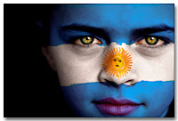 Mi historia Kasper: desde Mar del Plata - Argentina