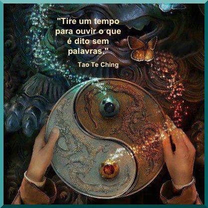 Resultado de imagem para taoismo imagens