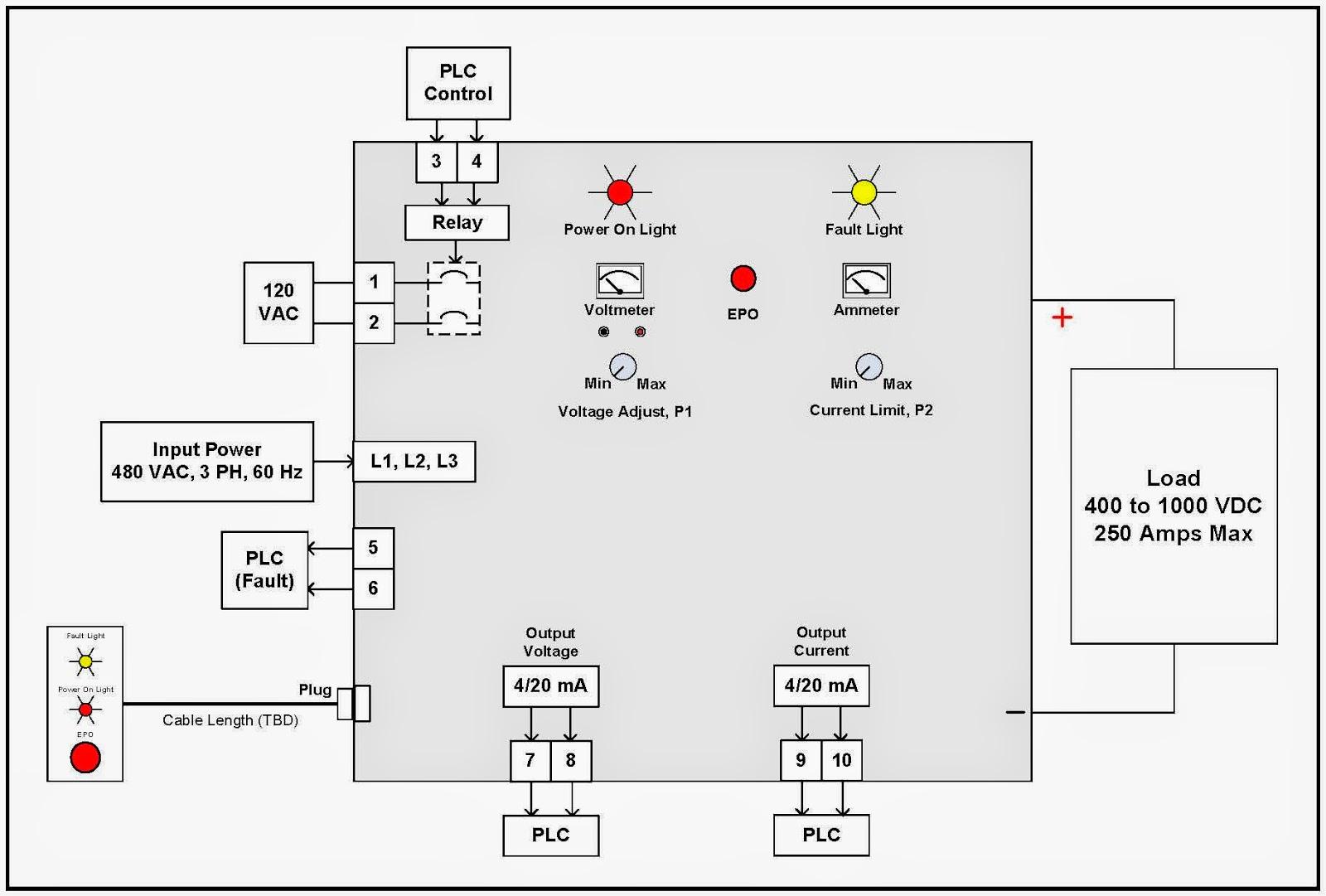 Carl E Holmes Company Cehco Rheem Oil Furnace Wiring Diagram Wire Pwm Motor Speed Controller Circuit Using Ic556 Electronic Document1 Cehcoblogspotcom