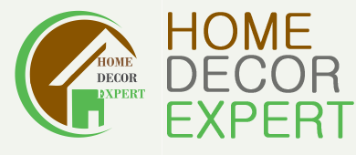 Home Decor Expert | Find ideas for Home Decor and Home Improvement