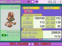 Habeis jugado Pokémon Reload CAPT_1142013_4693648