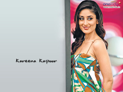 Cute+Look+of+Kareena+Kapoor+for+Wallpapers