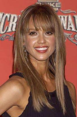 http://3.bp.blogspot.com/-IyS91-i9mR4/TWemroeQV0I/AAAAAAAAASo/cKuHzOW5Le0/s1600/jessica_alba_hairstyles_with_fringe.jpg