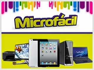 MICROFÁCIL