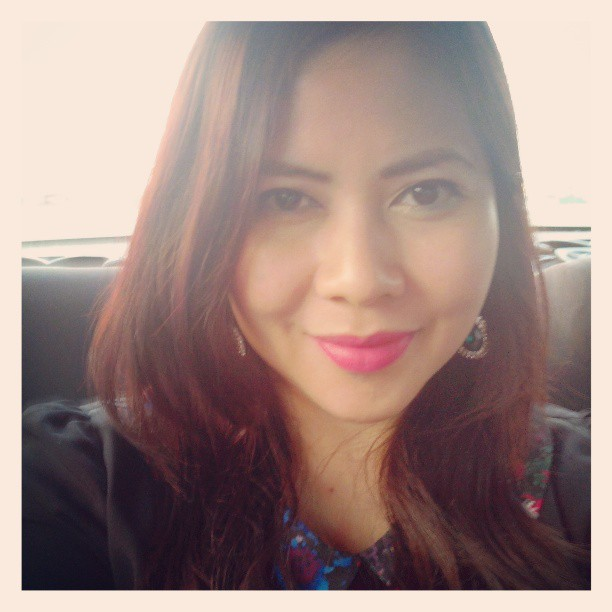 Timeless Confection By Filipino Female Voice Over Talent Kaye Langit