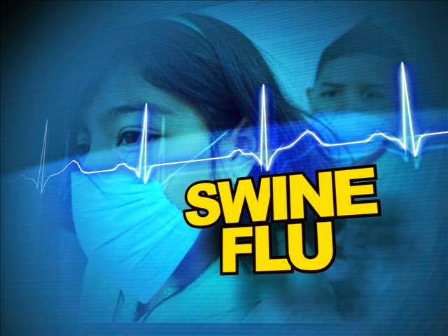 Swine flu remedies