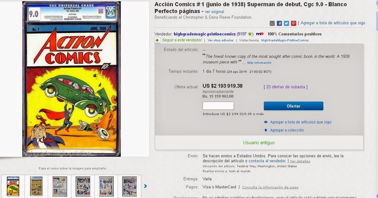 http://www.ebay.com/itm/311050328393