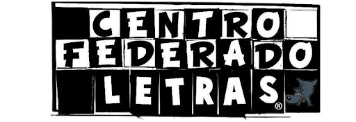 Centro Federado de Estudios Generales Letras - PUCP